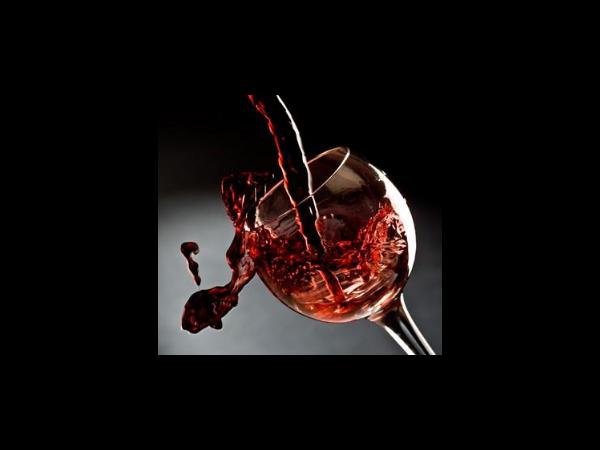 澳洲酒对华出口暴跌98%,是否会失去中国市场?