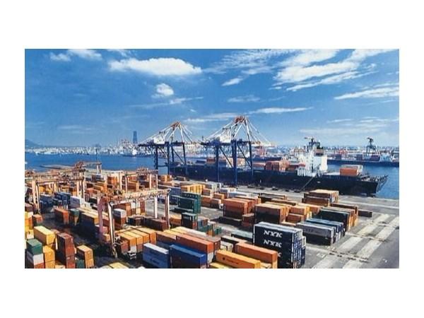 中国经贸动态及其预警0115