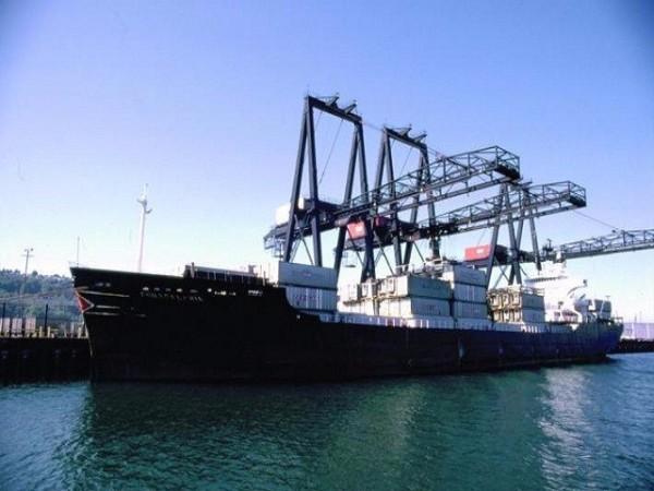 出口印巴的货代们注意了!空运受阻,海运受阻,货物受损....