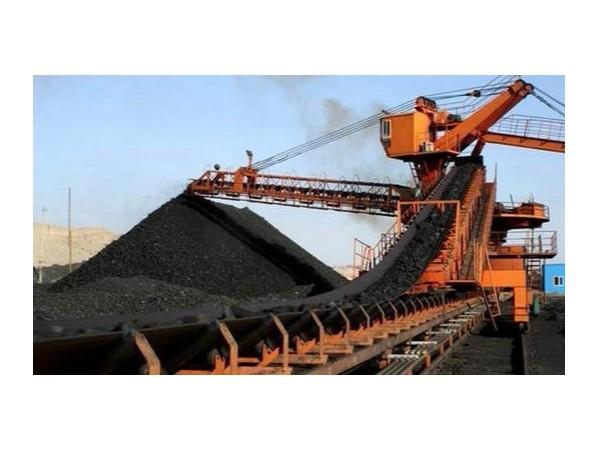 关于澳煤解禁:澳大利亚部长写了封信,中方没搭理