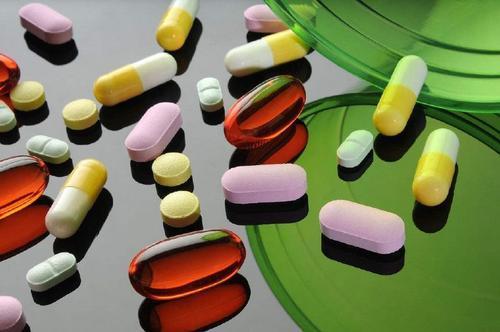 论药物商品归类的难点