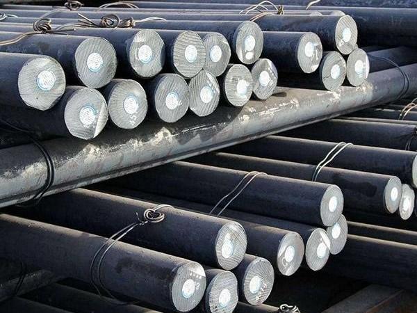 关于规范再生钢铁原料进口管理有关事项的公告
