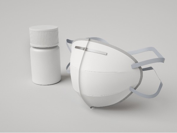 医用口罩与非医用口罩出口报关的海关申报要求有什么区别?