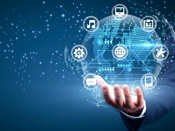 RCEP与技术性贸易措施