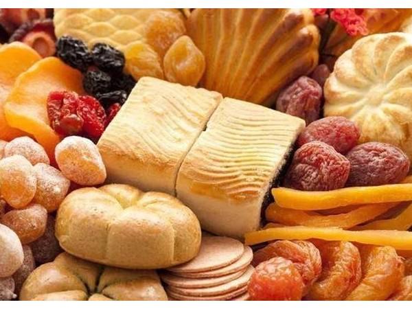 新版认证实施规则对食品企业的影响