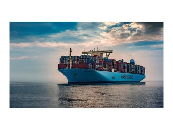 最新海运市场动态(二月下旬至三月上旬)