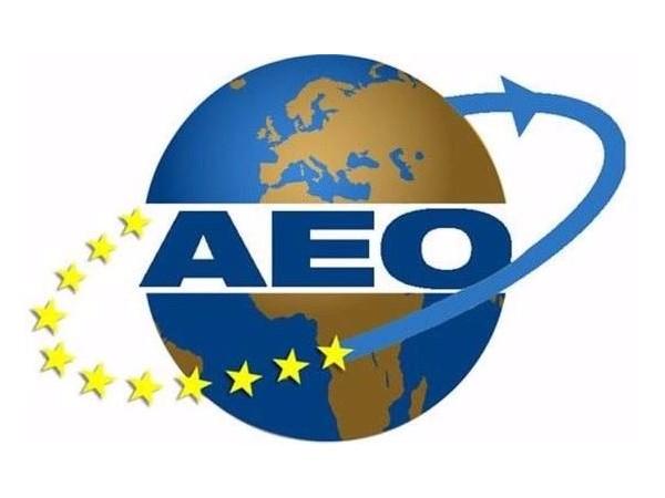 中国-白俄罗斯海关AEO互认实施