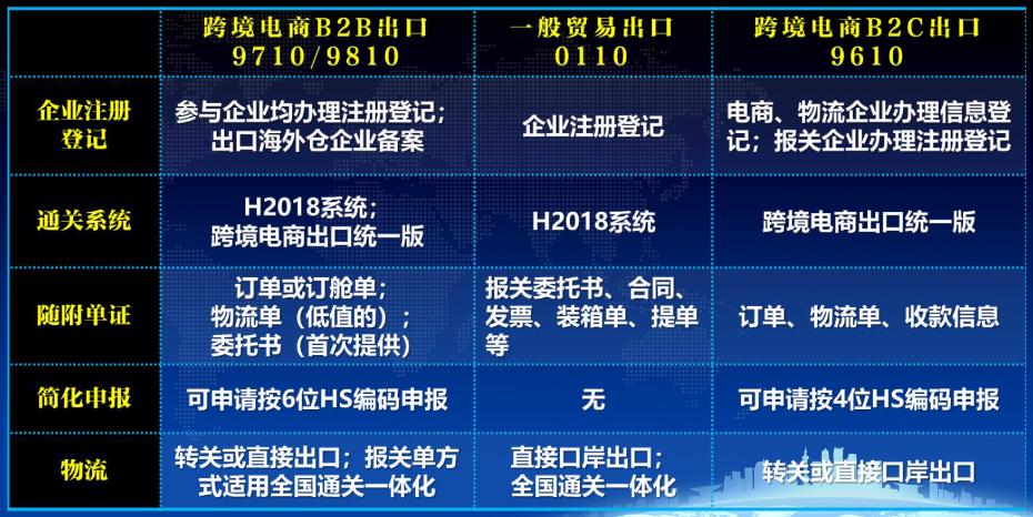 QQ图片20201204113325