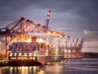 电商货物海运出口报关操作
