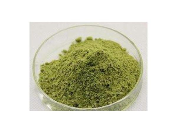 食品出口欧盟利好!干细小裸藻等三种物质获准作为新食品原料
