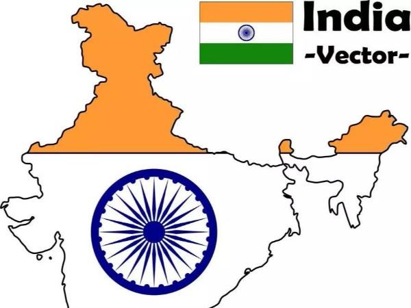 重要!印度新年全面调整关税,超30种产品进口税提高5%-100%!